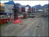 chantier (2).jpg