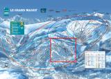 Plan Carroz 2015-2016.png