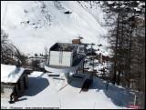 photo_1585 TSF4 Rogoney - Val Isere.jpg