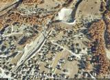 Capture Google Earth TK Défichiat 2.JPG