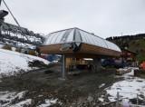 TSD6 Mont Rond