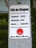 ASCO TKE Affiche des caractéristiques