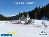 TSF3 du Graydon.jpg