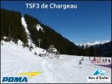 TSF3 de Chargeau.jpg