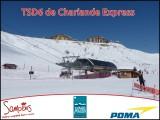 TSD6 de Chariande Express.jpg