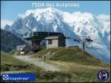 TSD4 des Autannes.jpg