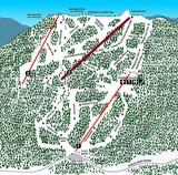 2 Mt-Waterman-Ski-Trail-Map_mediumthumbchair2.jpg