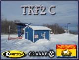 TKE2-C-crabbe.jpg