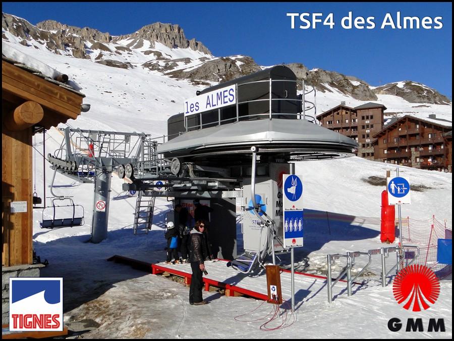 TSF4 des Almes Gallery_5104_2067_218377