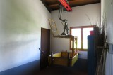 Véhicule de service TCD4 Isenau.JPG