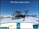 TSF2 des Lindars Nord.jpg