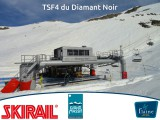 TSF4 du Diamant Noir.jpg
