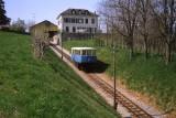 1305.01-cossonay-gare-ville-3.jpg