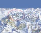 plan-des-pistes-chatel-espace-liberte-8713.jpg