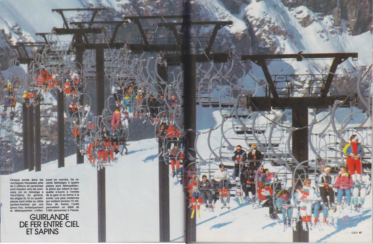 Recherche identification d'un TSF3 de Val d'Isère (glacier ? Gallery_1075_981_798851