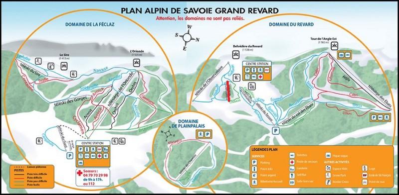 5 plan-alpin-bat-final-2015 TKD Grenouillere - Le Revard.jpg