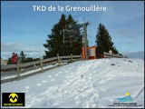 TKD de la Grenouillère.jpg