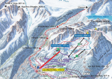 plan_des_pistes_marecottes.png