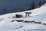 TKE1 Snowpark 2.JPG