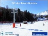 TKE des Terres Grasses.jpg