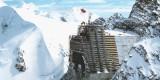 Béton TPH Klein Matterhorn