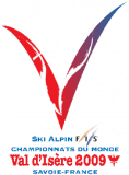 1200px-Logo_championnats_du_monde_ski_alpin_2009.svg.png