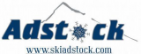 logo adstock.png