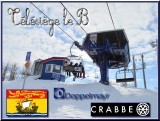 TSF4-B-Crabbe.jpg