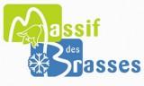 ob_b869e9_logo-massif-brasses.jpg