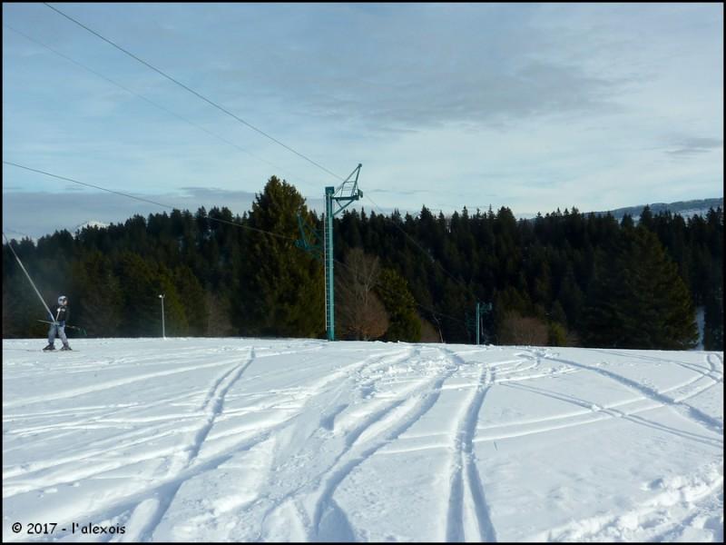 24 P1080553 TKD Observatoire - Le Revard.JPG