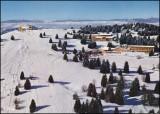 14 TKD Observatoire 1-2 - Le Revard.jpg