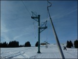 6 P1080528 TKD Observatoire - Le Revard.JPG