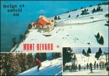 13 TKD Observatoire 1-2 - Le Revard (3).jpg