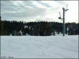 23 P1080369 TKD Observatoire - Le Revard.JPG