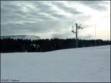 22 P1080368 TKD Observatoire - Le Revard.JPG