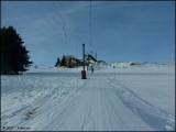 9 P1080533 TKD Observatoire - Le Revard.JPG