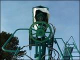 1 P1080517 TKD Observatoire - Le Revard.JPG