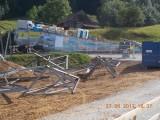 débris de pylône 2
