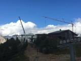 Construction TCD8 Ariondaz (2017) [1]