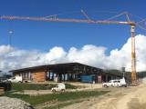 Construction TCD8 Ariondaz (2017) [3]