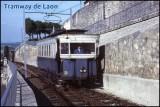 CFC Tramway de Laon.jpg