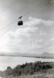Télépherique Veyrier du Lac 8.jpg