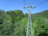 ligne_gh_mannlichenbahn_p10.jpg