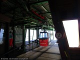 gare_holenstein_mannlichenbahn_2.jpg