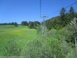 ligne_gh_mannlichenbahn_p21.jpg