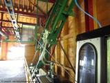 technique_holenstein_mannlichenbahn_10.jpg
