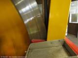 machinerie_mannlichenbahn_10.jpg