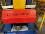 machinerie_mannlichenbahn_9.jpg