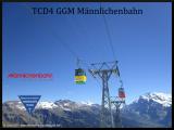 tcd4_mannlichen_banniere.png