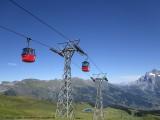 image_presentation_mannlichenbahn.jpg